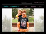 Store.tiffanyhoughton.com Coupon Codes