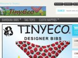 Store.tinyeco.com Coupon Codes