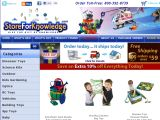 Browse Storeforknowledge