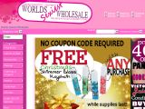 Browse Worlds Sexiest Wholesale