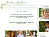 Browse Strasburg Children