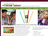 Browse Straw-Lution Straw