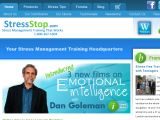 Browse Stressstop
