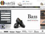 Browse Stuarts London
