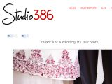Studio386.com Coupon Codes