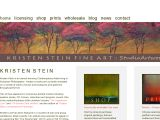 Studioartworks.com Coupon Codes