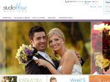 Browse Studio Blue