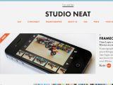 Browse Studio Neat
