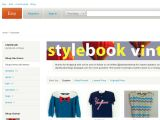 Stylebook Coupon Codes