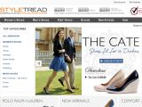 Styletread Coupon Codes
