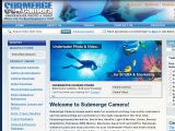 Submergecamera.com Coupon Codes