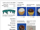 Browse Sugar Shack