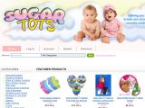 Browse Sugartotsusa