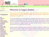 Browse Sugarybubbly