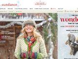 Browse Sundance Catalog