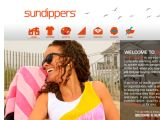 Browse Sundippers