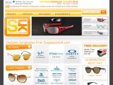 Sunglassesuk.com Coupon Codes