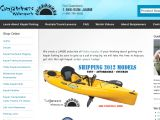 Browse Sunjammers Watersports