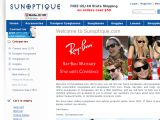 Sunoptique.com Coupon Codes
