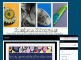 Browse Sunshyne Silverwear