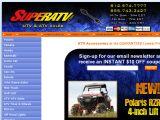 Browse Super Atv