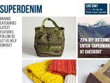 Browse Superdenim