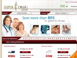 Browse Superdrugsaver