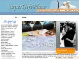 Browse Supergiftplace