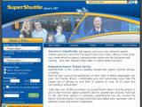 Browse Supershuttle