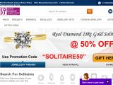 Surat Diamond Coupon Codes
