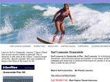 Surfboardsoceanside.com Coupon Codes