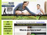 Browse Survivor Bootcamp Canada