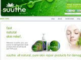 Browse Suuthe By Mari