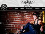 Svicajeans.com Coupon Codes