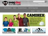 Browse Swagdog