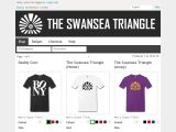 Swanseatriangle Coupon Codes