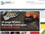 Browse Sweatshop