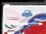 Browse Sweda Usa