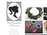 Browse Sweet Contemplation Accessories