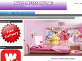 Sweetdreamsireland.com Coupon Codes