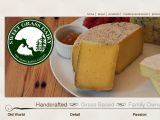 Browse Sweet Grass Dairy