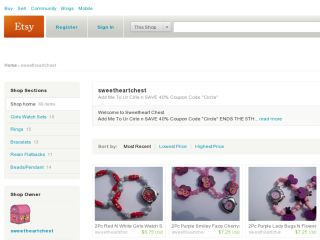 Shop at sweetheartchest.etsy.com