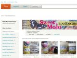 Sweetmojoapothecary Coupon Codes