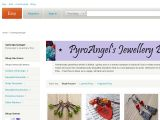 Sweetpyroangel Coupon Codes