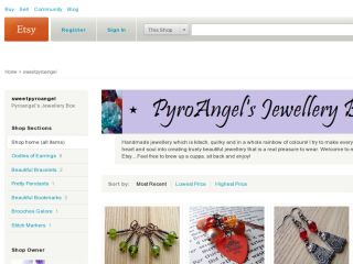 Shop at sweetpyroangel.etsy.com