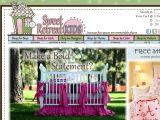 Browse Sweet Retreat Kids