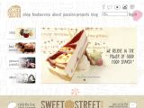 Browse Sweet Street