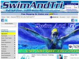 Browse Swim And Tri