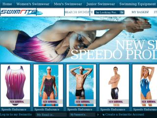 Shop at swimrite.com