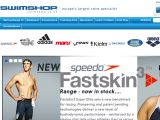 Browse Swimshop Uk